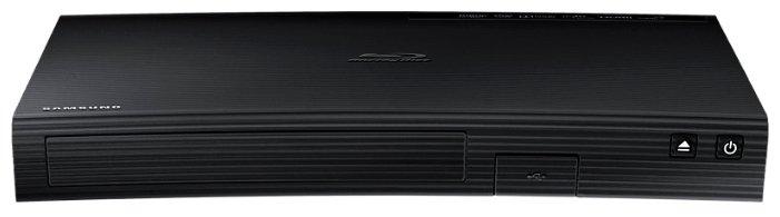 Blu-Ray проигрыватель Samsung BD-J5500