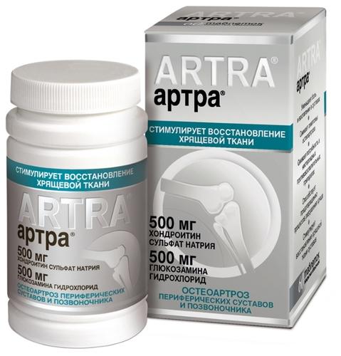 Артро таблетки для суставов отзывы стоимость лечения суставов на урале