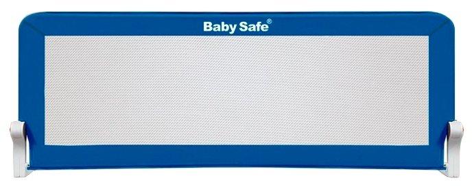 Baby Safe Барьер на кроватку 120х42 см XY-002A.SC