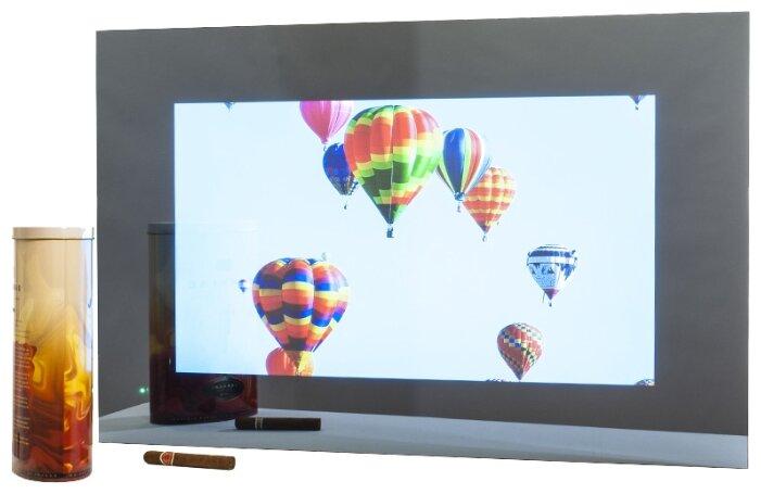 Влагозащищенный телевизор Avis AVS270FS диагональ 27