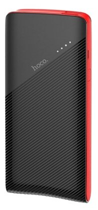 Аккумулятор Hoco J4-10000 Superior