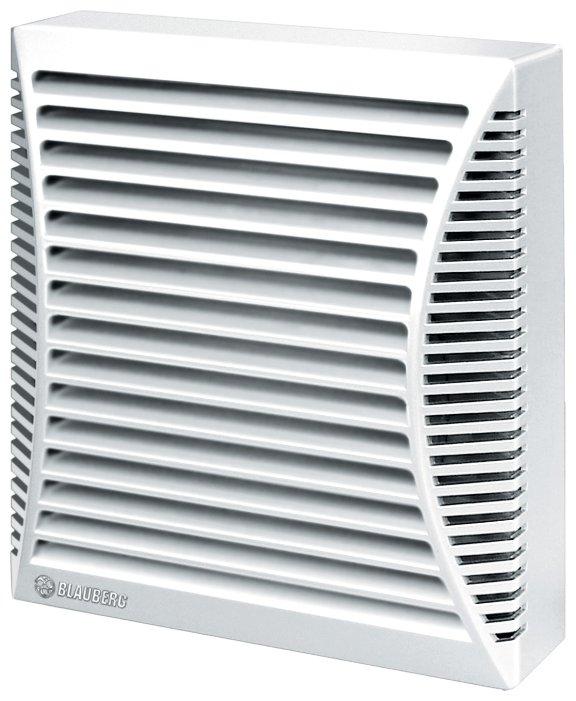 Вытяжной вентилятор Blauberg Brise 100