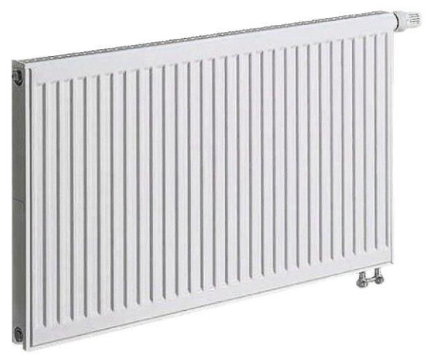 Радиатор Kermi FTV(FKV) 11 600 600