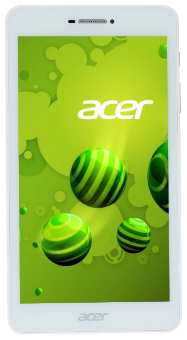 Acer Iconia Talk B1-733 16Gb