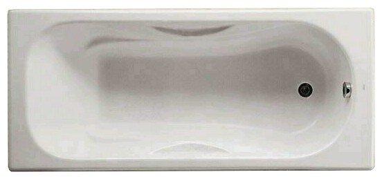 Отдельно стоящая ванна Roca Malibu 170х70