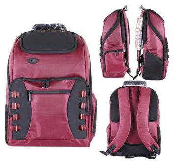 Рюкзак Digital LEX LX-114N