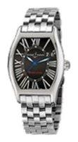 Наручные часы Ulysse Nardin 233-68-7.42