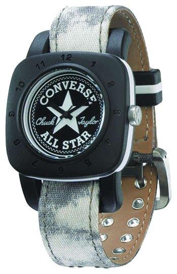 Наручные часы Converse VR029-100
