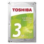 Toshiba HDWA130EZSTA
