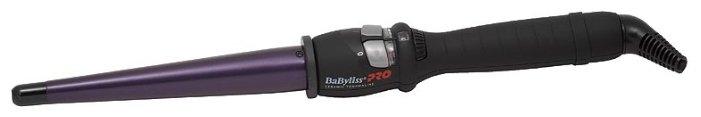 BaByliss BAB2280E