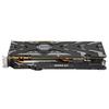 Видеокарта KFA2 GeForce GTX 1080 Ti 1531Mhz PCI-E 3.0 11264Mb 11000Mhz 352 bit HDMI HDCP EXOC