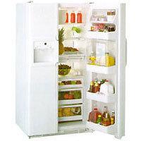 Встраиваемый холодильник General Electric TPG21PRBB