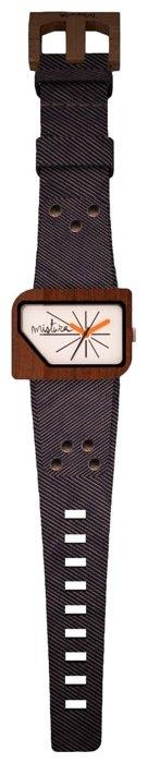 Наручные часы Mistura TP09004CJPUWHWD