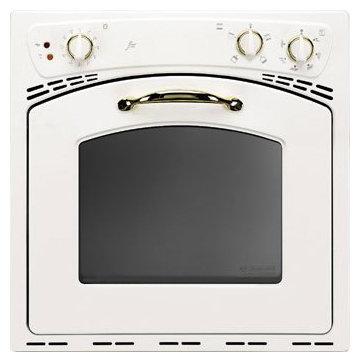 Электрический духовой шкаф Nardi FRA 47 W