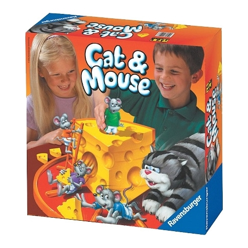 playing cat and mouse dating Cat and mouse posted by tarot  by madison  joe and i became friends on the bus when i was in 8th grade and he was in 9th, he was dating my friend kelsie who also rode our bus, he was busy with her most the time but when she didn't ride or got off, joe would come sit by me and we would talk and we were always on the edge of flirting.