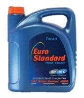 CoolStream EuroStandard