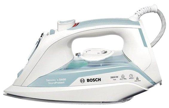 Утюг Bosch TDA 5028120