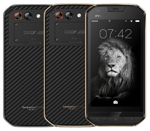 Характеристики модели Смартфон DOOGEE S30 на Яндекс.Маркете 6e89184e8ee5c