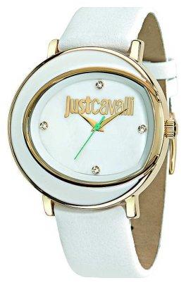 Наручные часы Just Cavalli 7251_186_506