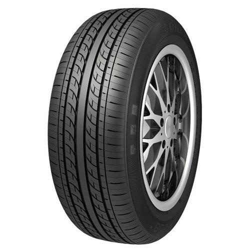 Купить шины 175 50 r15 шины зимние 235/70 r16 в спб