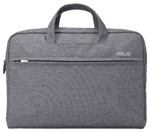 Сумка ASUS EOS Carry Bag 12