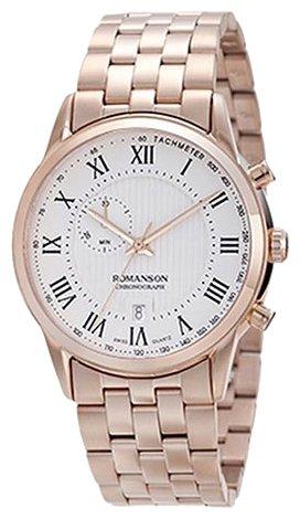 Наручные часы ROMANSON TM5A22HMR(WH)