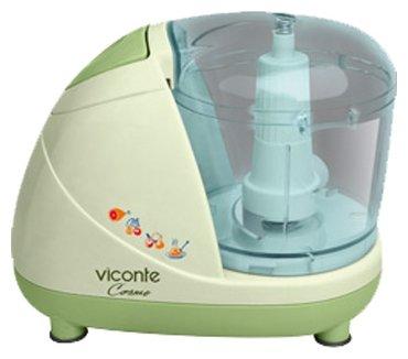 Viconte VC 442