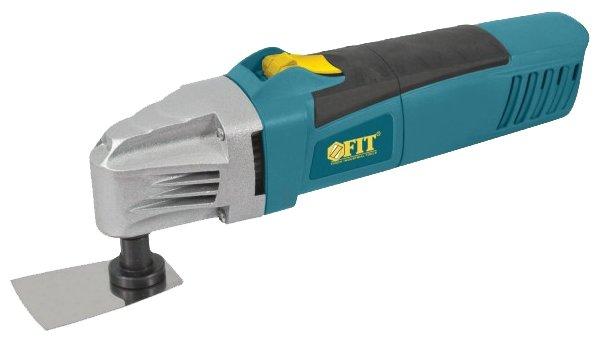 Реноватор FIT MT-260