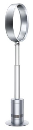 Напольный вентилятор Dyson AM08