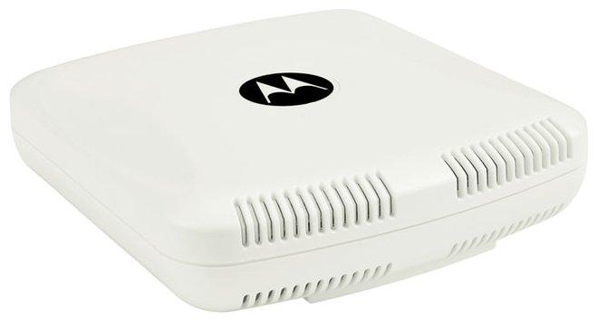 Wi-Fi роутер Motorola AP-6521 (60020)