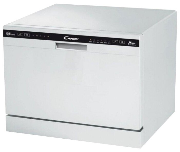Candy CDCP 6/ES-07