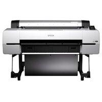 Широкоформатный принтер Epson SureColor SC-P10000 (C11CE17001A0)