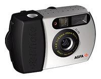 Фотоаппарат Agfa ePhoto CL20