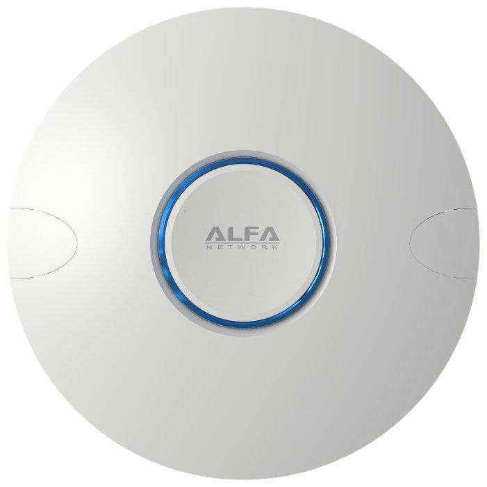 Alfa Network AP120C