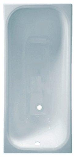 Отдельно стоящая ванна Универсал ВЧ-1700 Ностальжи