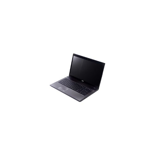 ACER ASPIRE 7741G AMD GRAPHICS DRIVER FOR PC
