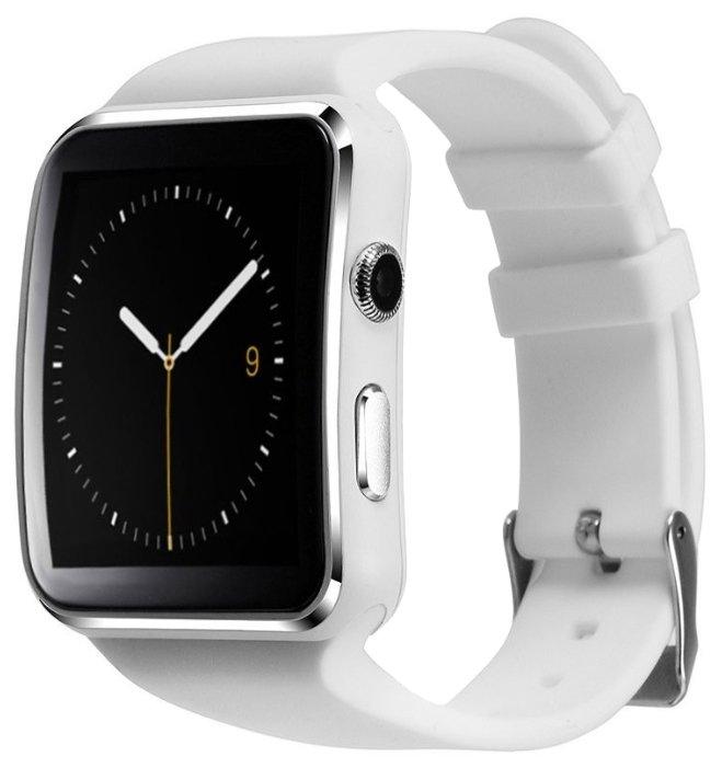 Noco Часы Noco X6
