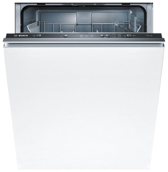 Bosch SMV 30D20