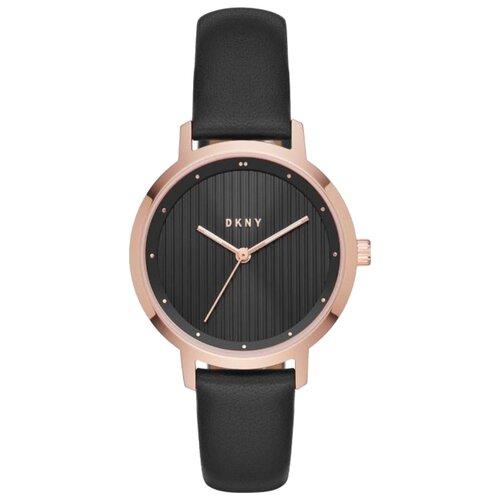 Наручные часы DKNY NY2641 dkny часы dkny ny2295 коллекция stanhope