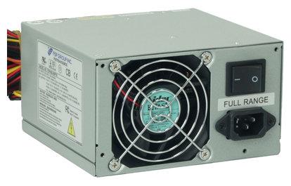 FSP Group FSP460-60PFN 460W