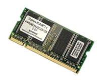 Оперативная память 512 МБ 1 шт. Kingston KVR333SO/512R