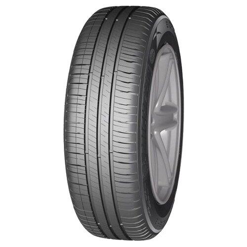 Автомобильная шина MICHELIN Energy XM2 175/65 R14 82T летняя