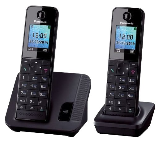 Panasonic KX-TGH212