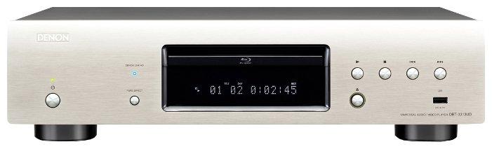 Denon Blu-ray-плеер Denon DBT-3313UD