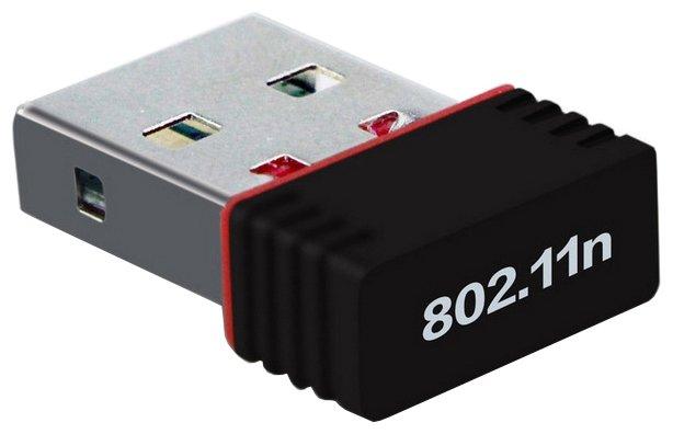 Wi-Fi адаптер ORIENT XG-921nm