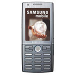 Смартфон Samsung SGH-i550