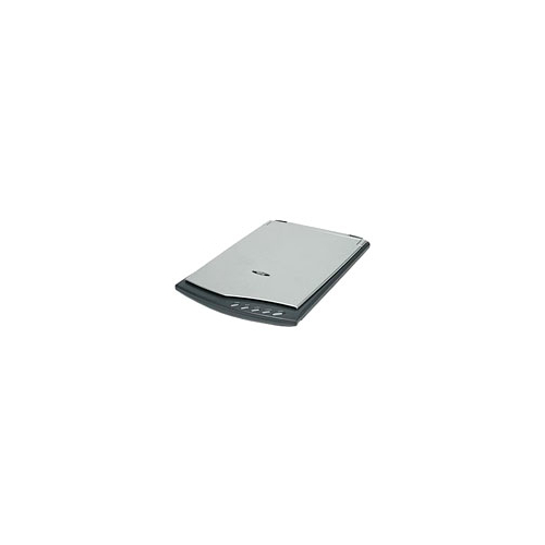 VISIONEER ONETOUCH 7300 USB DRIVER