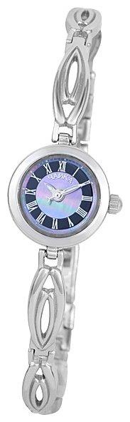 Наручные часы Чайка 44100-14.518