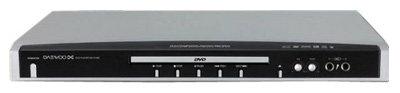 Daewoo Electronics DN-3150S