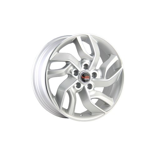 Колесный диск LegeArtis OPL521 6.5x16/5x105 D56.6 ET39 S колесный диск legeartis opl4 6 5x16 5x105 d56 6 et39 s